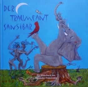 Der Traumfant Sansibar
